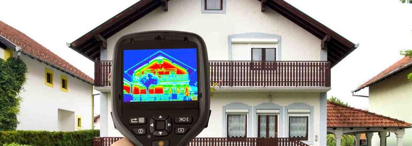 Новинки рынка для теплоэффективного дома