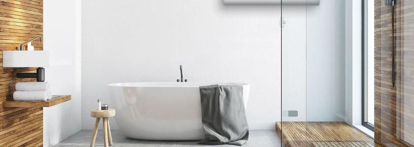 Умные водонагреватели: долговечность и рациональное потребление