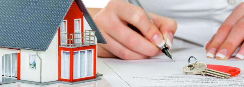 Изменения в законе о нотариате – регистрация недвижимости станет проще