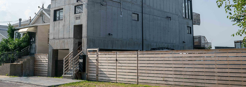 Монолитное домостроение против каркасников: особое мнение