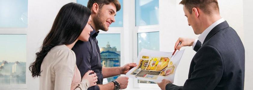 Презентация нового IT-сервиса для дизайнеров интерьеров и поставщиков