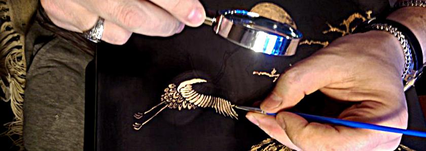Изготовление красивой мебели из фанеры своими руками