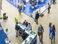 GRUNDFOS примет участие в форуме ЭКВАТЭК-2018