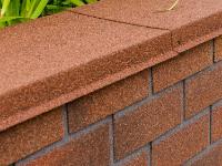 Фасадная плитка для разных задач: стильный дизайн стильным объектам