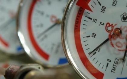 Как топить, так и платить: в правительство внесен законопроект о введении теплосчетчиков