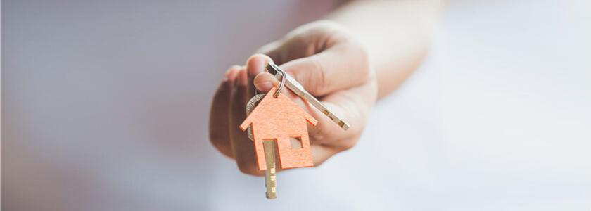 На строительство жилья для обманутых дольщиков выделят землю в пяти регионах