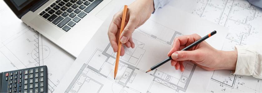 В России поднимут качество проектирования