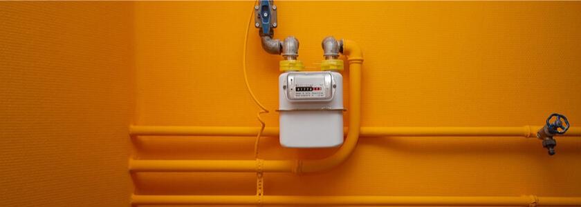 Подключение газа к коттеджу в Германии: сравнение цен в забугорье и в нашей стране