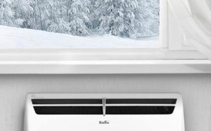 Конвекторное отопление в цифрах: как отопить дом и не «вылететь в трубу»