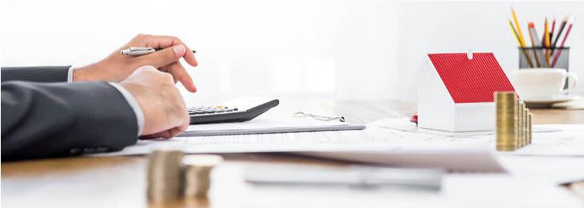 Что будет с налогом на имущество? Важные изменения