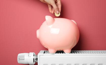 Энергоэффективное отопление: платить vs экономить