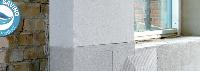 Эффективное решение для сохранения тепла и уюта в вашем доме. Каменный утеплитель Bonolit D200!