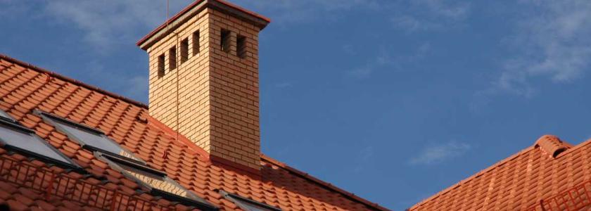 Как сделать дымоход в доме если его не было как выложить печной дымоход