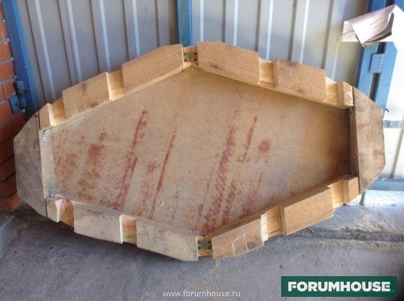 Твердотопливный котел с буферной емкостью схема