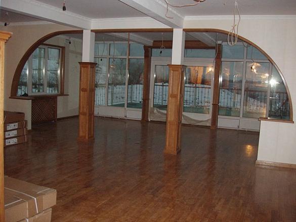 Изображение - Оформление реконструкции частного дома thumb_585