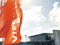 Вентиляционная установка Viessmann может вдвое снизить расходы на отопление