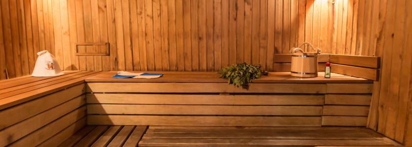 Размеры и планировка бани: паримся с комфортом