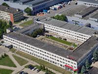 «Русклимат» создал крупнейший в Европе промышленный кластер по производству отопительных приборов