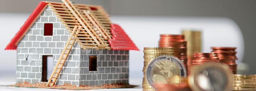 Как строиться, чтобы справиться: способы экономии на стройке