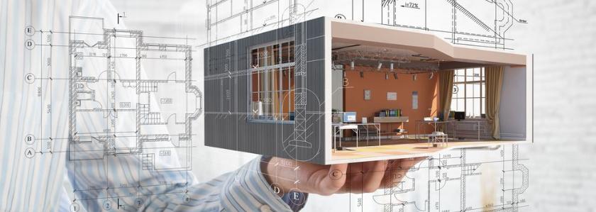 10 самых распространенных ошибок при самостоятельном проектировании помещений частного дома