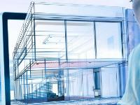 BIM-каталог Uponor: библиотека для проектировщиков и инженеров