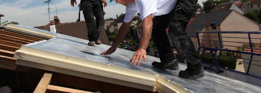 Утепляем дом: 5 мифов об энергоэффективности зданий