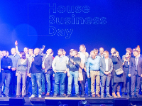 Приглашаем вас на HOUSE BUSINESS DAY!