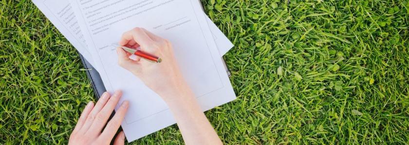 Как бесплатно изменить ВРИ участка и какие документы нужно для этого собрать
