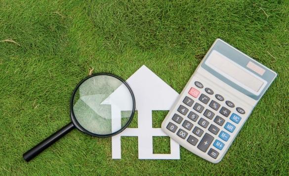 Где строить дом: регионы с самыми дорогими и самыми дешевыми домами