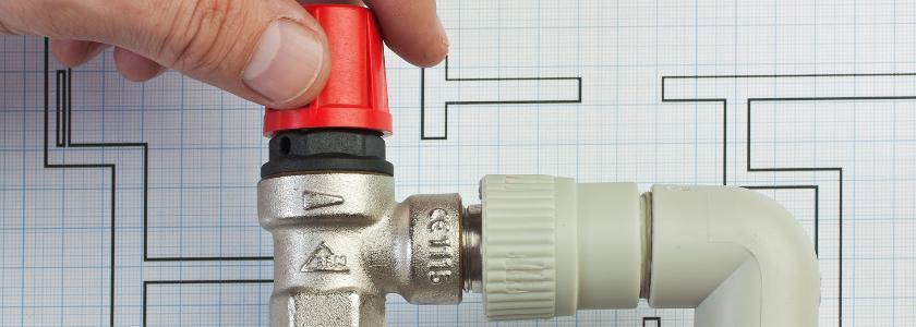 Учимся на чужих. Типичные ошибки монтажа систем водоснабжения в частном доме