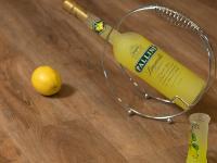 Почему виниловый ламинат - это главный тренд на рынке напольных покрытий?