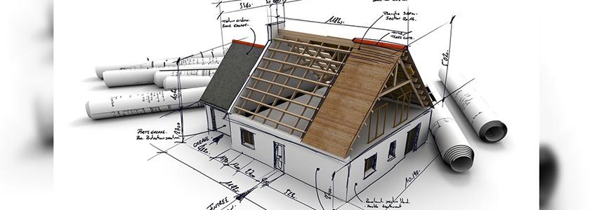 Индивидуальный или типовой проект дома. Как выбрать?