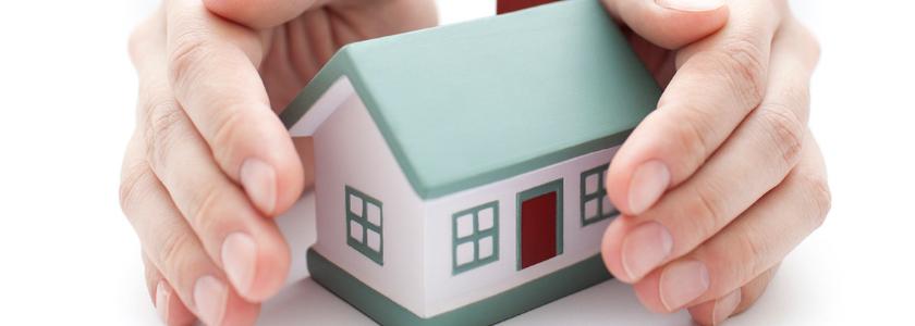 Как узаконить дом и участок: новости законодательства