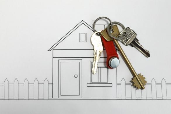 Ипотечные каникулы: как их получить