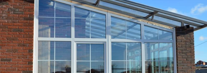 Что такое окна ПВХ? В вопросах и ответах