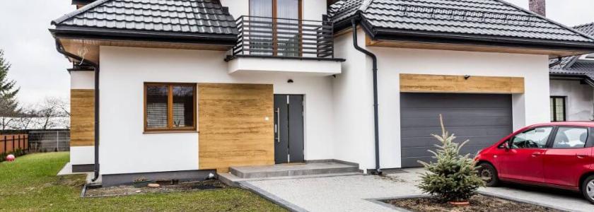 Как построить дом недорого и качественно: 10 советов от строителей