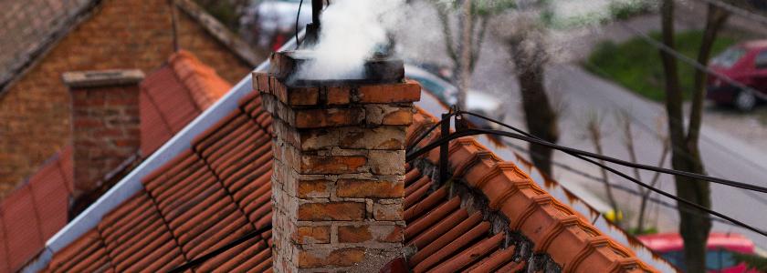 6 ошибок при монтаже дымохода: опасно для жизни!