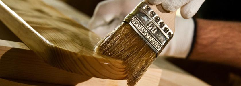 Вечное дерево: выбираем средства для защиты древесины