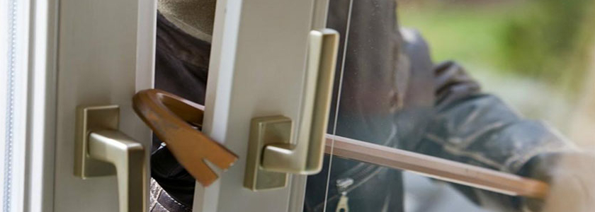 Взломостойкие окна - не спугнут, так задержат - Статья - Журнал ...
