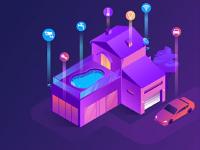 Система умного дома EctoControl