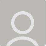 Эволюция открытой террасы в закрытую: остекление и утепление