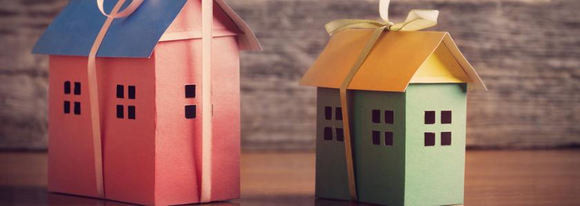 Ипотека под 0,1% для сельского населения появится в России в следующем году