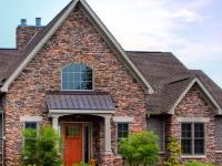 Как правильно и безопасно купить загородный дом