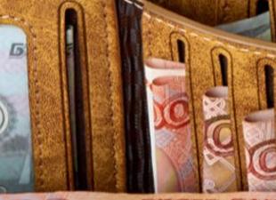 В России введены новые налоговые льготы для дачников