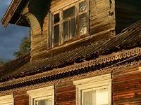 В Челябинске планируется уравнение прав ТСЖ и СНТ