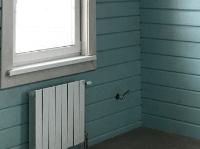 Окраска деревянного дома внутри: советы по окраске, выбор цвета и этапы проведения работ