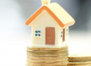 С будущего года изменится земельный налог на территории общего значения в ОНТ и СНТ