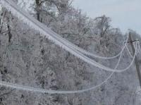 Готова ли система отопления к зиме и чем опасен ледяной дождь?