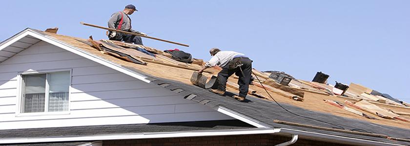 Как сэкономить на крыше дома: экспресс-обзор работающих способов