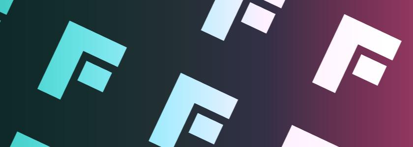Журнал – наш новый проект и эволюция Статей и Видео